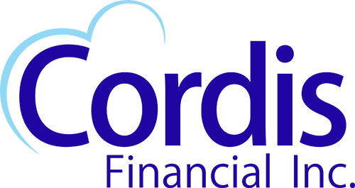 Cordis Financial