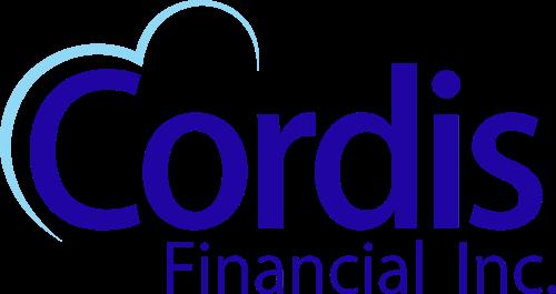 Cordis Financial